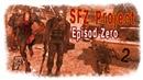НОВЫЙ МОД! S.T.A.L.K.E.R.: SFZ Project Episode Zero(Проект Нулевой Эпизод) 2 [OGSR] ForastPlay