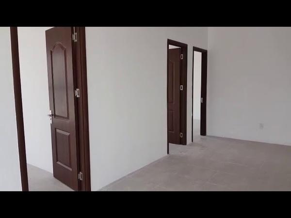 Video Thiết Kế Căn Hộ 02 OC3 Mường Thanh Viễn Triều Nha Trang