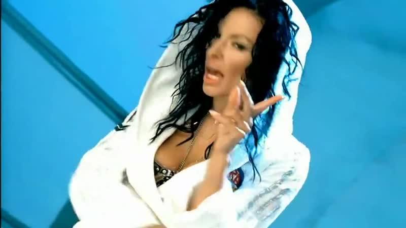 Виа Гра Биология 2004 год клип Official Video HD виагра