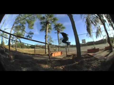 Jon Fromm AM Welcome to Scribe Industries Edit 1