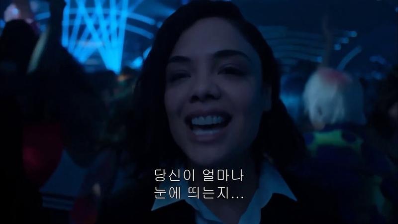 Ölüm Pençesi Türkçe Dublaj Film İzle EN İYİ AKSİYON FİLMİ 2019 HD Film 1080p