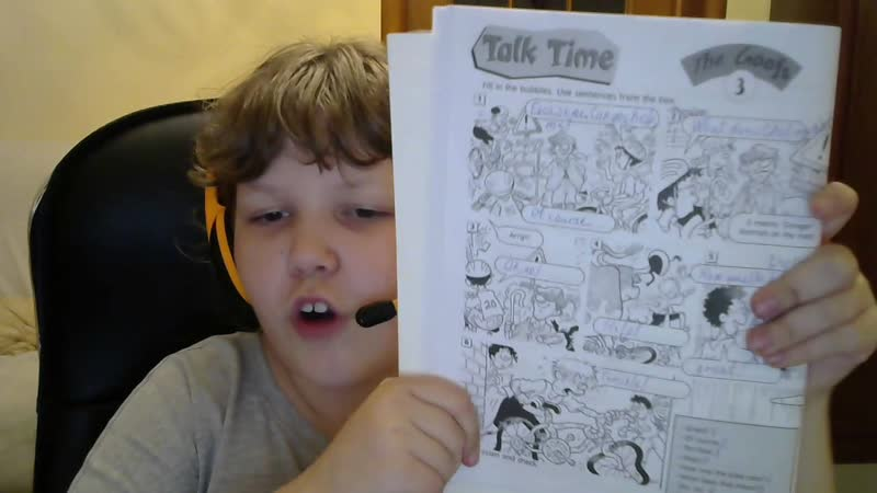 Excellent AB Talk Time