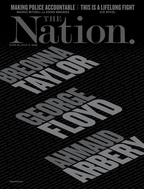 2020-06-29 The Nation UserUpload.Net