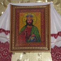 ➓ Картины из бисера, иконы.покупка ➓