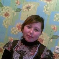Асель Джумодилова