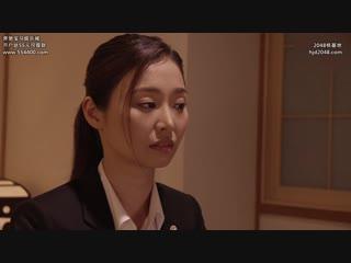 Iroha Natsume All sex, Female detective, Humiliation