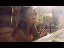 Maxx - Get A Way (DJ Nefi) Dr. Alban - It's My Life (Igor Frank Remix)