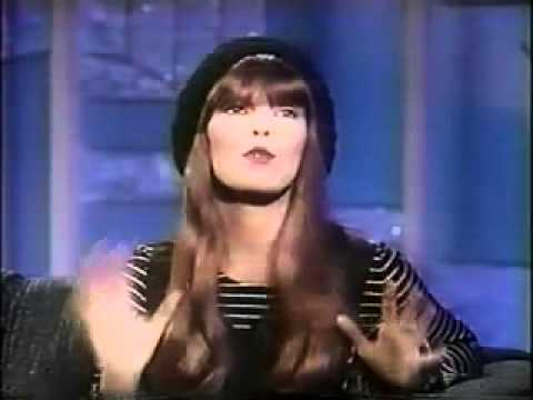 Pat Benatar- Arsenio Hall Show 1993 Everybody Lay Down Promises In The Dark