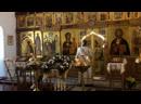 Live Подворье Псково Печерского монастыря в Пскове