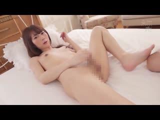 Aizawa Sara [DASD-533]{Порно,Хентай,Hentai,Porno,Javseex,Beautiful Girl, Cross Dressing,Transsexual,Animerost,Anime,Аниме}