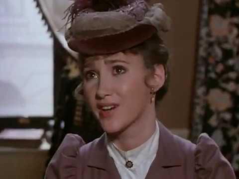 6 Пестрая лента Великобритания 1984 детектив Приключения Шерлока Холмса