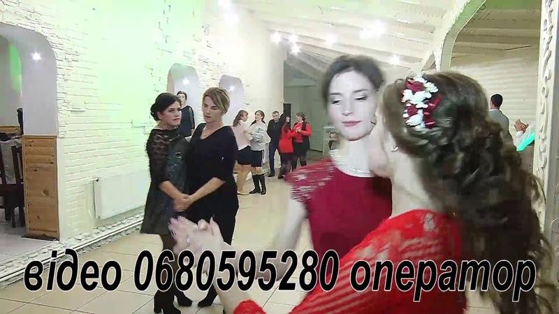 а в нашому селі полька Українська весільна пісня 0680595280 зйомка відеооператор на Весілля 2020 рік