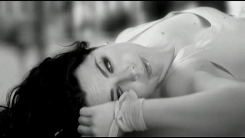 Roman Batiuk - Dramatic piano (cut version)_ (Муз. Батюк Р. Видео - Evanescence - My Immortal)