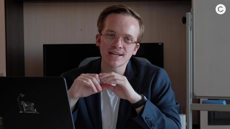 Вся правда о CITYLIFE - Павел Слепков об анонсе конкурса видеороликов