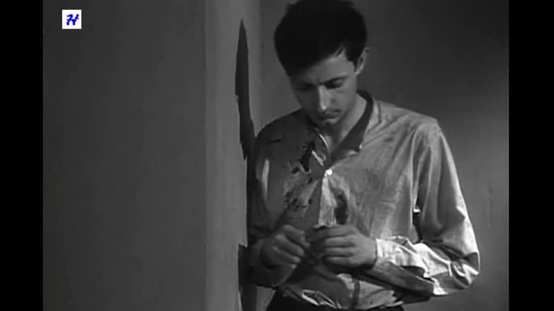 K smrti odsouzený uprchl Un Condamné à mort sest échappé ou Le vent souffle où il veut 1956 F CZ tit