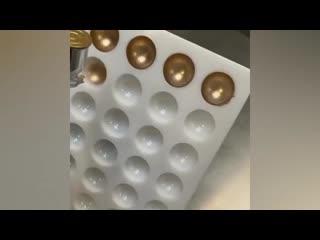 Нарезки видео №5