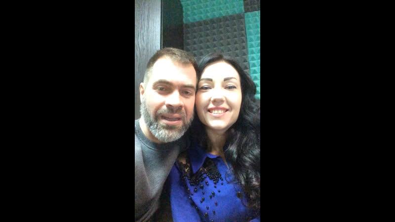 «ПРО-Люди» с Юлией Литвинюк. Об аэройоге и о кинезиотерапии.