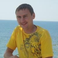 Фото профиля Лёхи Полтавина