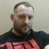 Павел Анищенко, 0 подписчиков