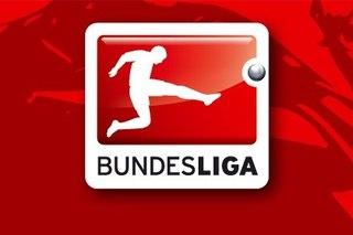 Sportschau live stream fußball