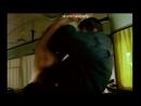 Анна Тихонова топлес в фильме Взбесившийся автобус (1990, Георгий Натансон)