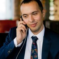Евгений Гуськов