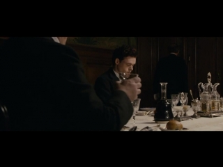 Обещание (2013) HD Ребекка Холл, Алан Рикман