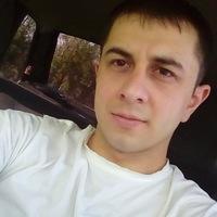 Sardorjon Mirsaitov