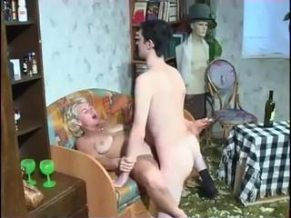 вас, видео в колготках порно новые ролики хочеться дунуть.... вааа