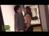 Different the best porn 2   японки азиатки japan asia
