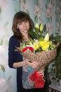 Личный фотоальбом Виктории Красновой