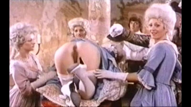 екатерина 2 с конем секс фото