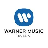 Warner Music Russia