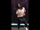 Милая школьница танцует. тик ток. HD, малолетки, tik tok, домашнее, любительское, скрытая, лесби, periscope. webm, хентай,