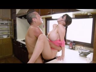 Порно Лесбиянки Медсестры Смотреть Бесплатно