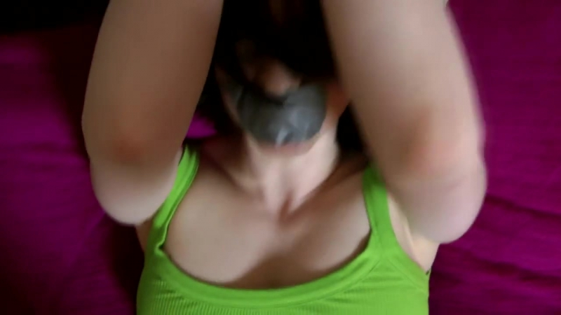Natural Girls Porno Teen Sex Couple Duct Taped Innocence ( Sex, Amateur, Teen, Webcam, Masturbation, Dildo,