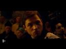 Робин Гуд_ Начало - уже в кино