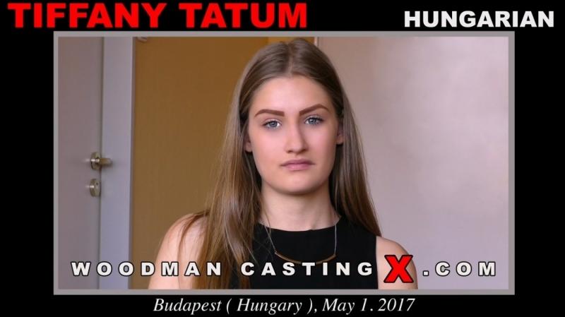 Tiffany Tatum Porn Mir, ПОРНО ВК, new Porn vk, HD 1080 Amateur, Anal, Blowjob, Brunette, Casting,