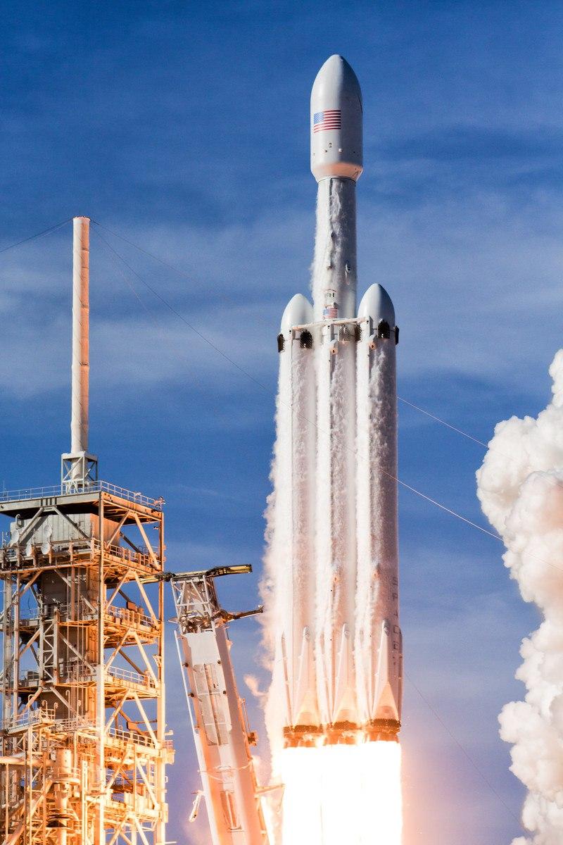 future rocket launching video - 736×1104
