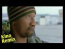 такси 4 kino remix кино пародия 2018 комедии ссср 2 ржака юмор смешные приколы 2018 фильм taxi 3 coco jambo джентельмены удачи