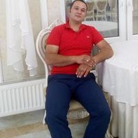 Ремзи Сеит-Умеров