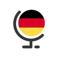 Жизнь, работа, учёба в Германии