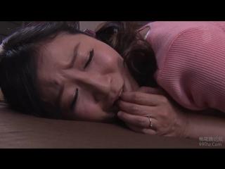 Изнасиловал мать японку |зрелая|сочная|инцест|азиатка|минет|секс|Incest|milf|asian|japanese|girl|porn|sex|blow_job|