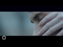 Dan Balan - Плачь - 720HD - [ ].mp4