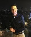 Личный фотоальбом Артема Баскакова