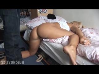 Девственница, спящая порно, секс, трах, анал, киска, 18, порево, жестко, выебал, gina gerson