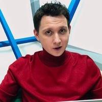 Дмитрий Блинников, 0 подписчиков