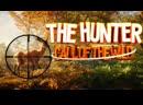 The Hunter Call of the Wild Охота в Северной Америке