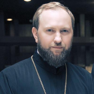 Даниил Ирбитс