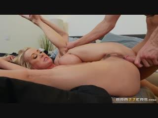 Türkiye porno